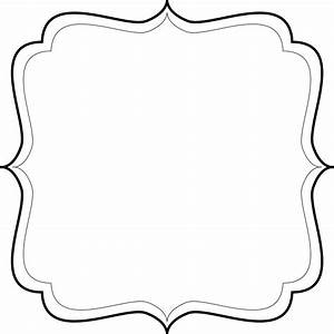 blank vintage label templates transparent pictures to pin With labelblank templates