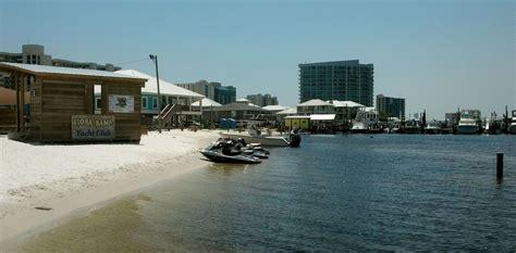Orange Beach Boat Rentals by Orange Beach Boating Guide Boatsetter