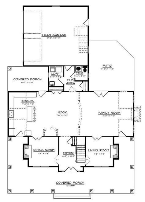 georgian home plans georgian mansion floor plans ahscgscom luxamcc