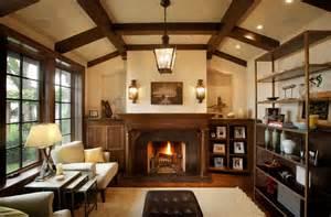 tudor home interior 10 ways to bring tudor architectural details to your home freshome