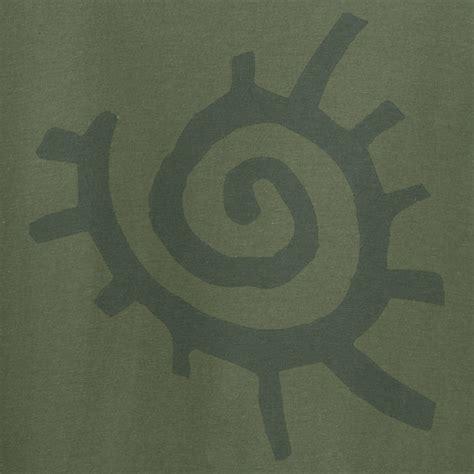 tribal sun edify clothing tribal spiritual  shirts