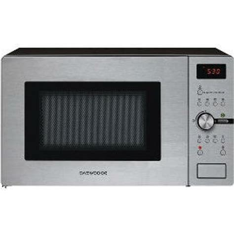 buy daewoo microwave oven  grill convection ltrs kocqt   uae sharaf dg