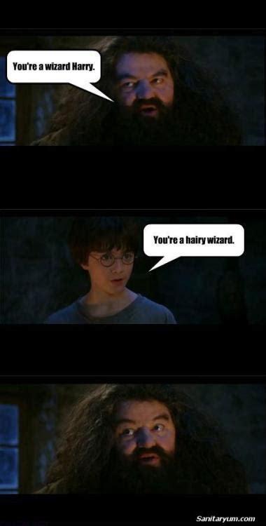 Clean Harry Potter Memes - clean memes