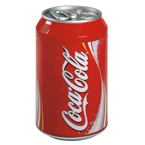 cuisine coca cola coca cola products food truck