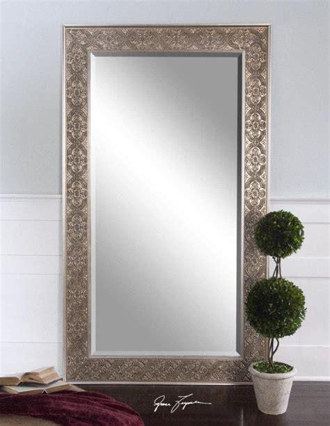 Uttermost Mirror Sale by Uttermost Villata Antique Large Mirror Um 14225 Shine