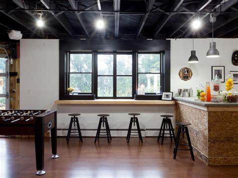 B&g Home Interiors :  89 Design Options