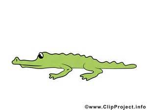 sprüche kindergarten comic krokodil
