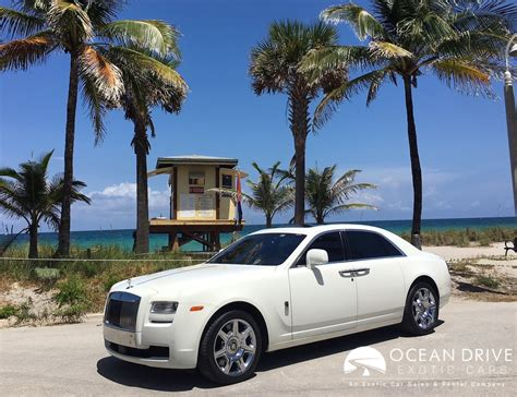Car Rental Fort Lauderdale by Drive Cars Car Rentals In Fort