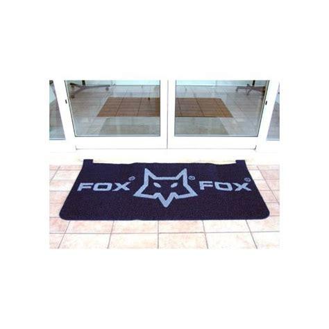 tappeto sintetico per esterni tappeto per interni cocco sintetico personalizzato 1mq