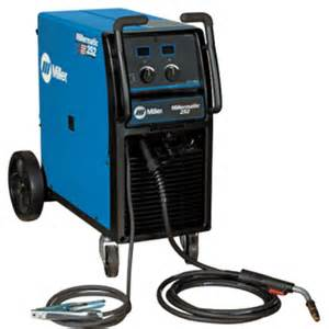 similiar lincoln welder bobcat keywords lincoln mig welder wiring diagram besides miller bobcat 225 welder