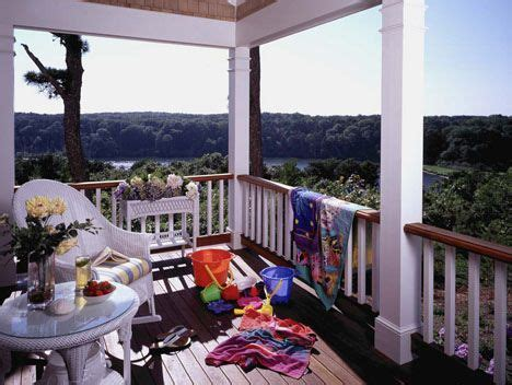 the patio at pastiche 17 best images about cape cod homes outdoor design on