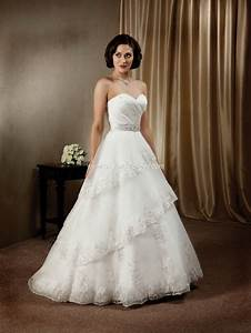 find your perfect wedding dresses With find the perfect wedding dress