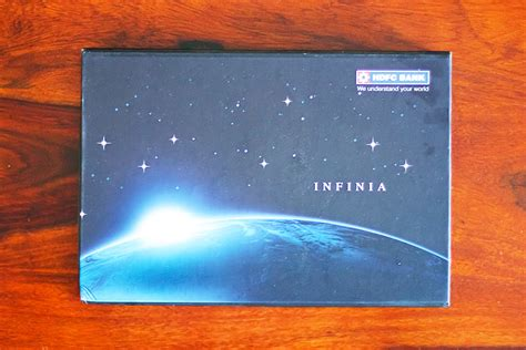 Credit card application approval is at the sole discretion of. HDFC Bank Infinia Credit Card upgrade experience   CardInfo
