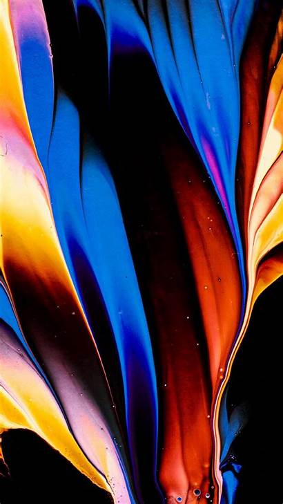 Iphone Abstract Plus Wallpapers Ios Episode Ep