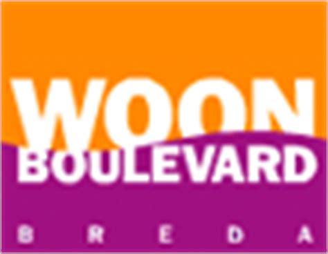 het kabinet bunnik openingstijden woonboulevards woonboulevard winkelcentra winkels