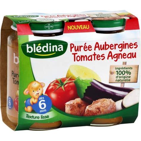 prix petit pot bebe bledina petits pots b 233 b 233 d 232 s 6 mois l 233 gumes viandes bl 233 dina bl 233 dina les 2 pots de 200 g vos courses