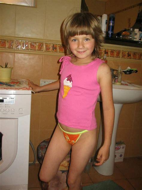 ela mobi ru little girls farimg photo sexy girls