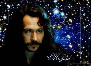 Sirius Black - Sirius Black Photo (7016587) - Fanpop
