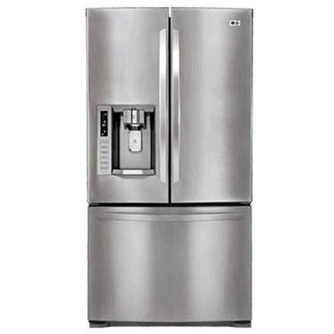 counter depth refrigerator width 35 door refrigerators door refrigerator width 35