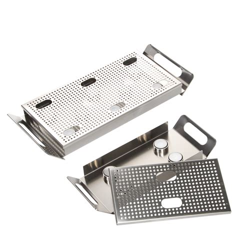 scaldavivande da tavola scaldavivande 4 8 fuochi accessori per girarrosti e