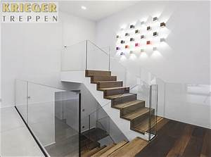 Holzstufen Auf Betontreppe : betontreppen betontreppe verkleiden mit holz ~ Sanjose-hotels-ca.com Haus und Dekorationen