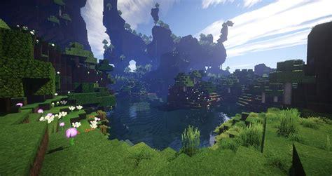 Minecraft Anime Wallpaper Hd - minecraft render screenshots lake wallpapers hd