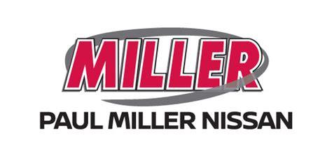 miller nissan fairfield ct read consumer reviews
