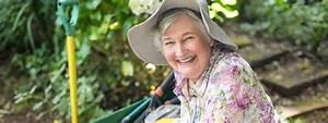 15 Hobbies For The Elderly In 2019