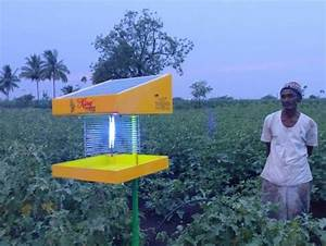 Cv Form Download Solar Light Trap Agriculture Insect Trap Oem