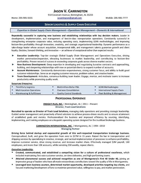 Executive Resume Writing Services by Resume Sles Program Finance Manager Fp A Devops Sle