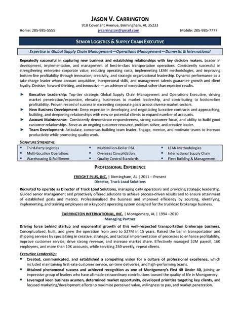 Executive Resume Writing Service by Resume Sles Program Finance Manager Fp A Devops Sle