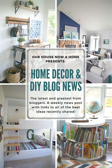 home decor news home design - Home Decor News