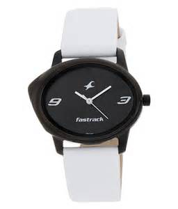 Fastrack Ladies Watches with Price