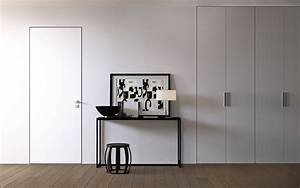 Cabine armadio, Guardaroba componibili • Garofoli