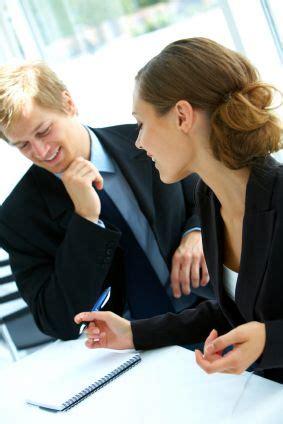 coaching skills  enhance  leadership