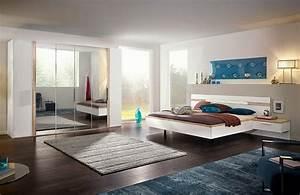 öffnungszeiten Möbel Preiss Kastellaun : nolte m bel schlafzimmer ~ Bigdaddyawards.com Haus und Dekorationen