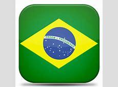 Brasil Viajar Roteiros e Dicas de Viagem