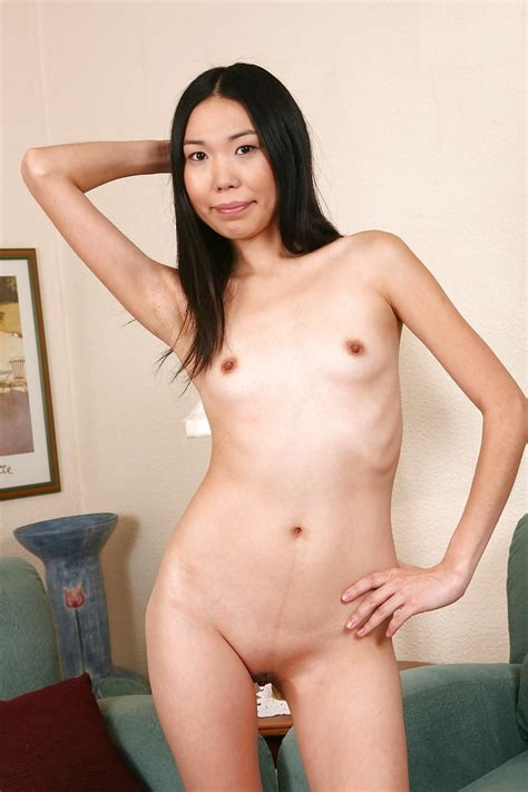 Sexy Asian Girl Undressing Pics Xhamster