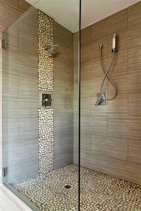 Bad Gestalten Bilder by Unglaubliche Badezimmer Deko Ideen Badezimmer
