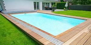Swimmingpool Preise Deutschland : schwimmbadbau in hamburg und seevetal individuelle l sungen f r den swimming pool bau ~ Sanjose-hotels-ca.com Haus und Dekorationen