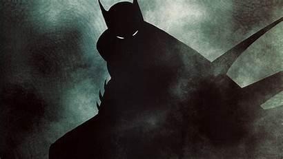 Batman Wallpapers Desktop Backgrounds 1920 Computer Background