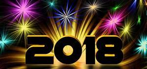 50+ Christmas & Happy New Year 2018 Free Stock Photos ...