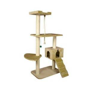 cat climbing tower cat climbing tower ebay