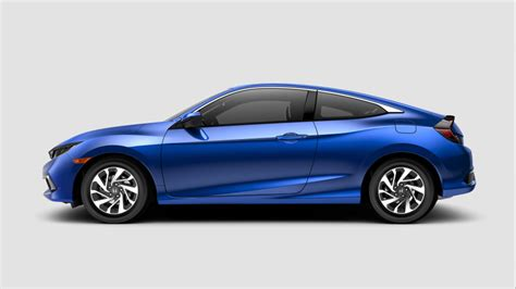 2019 Volkswagen Jetta Vs Honda Civic by 2019 Vw Jetta Vs 2019 Honda Civic Vs 2019 Kia Forte