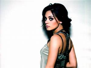 mila kunis sexy actress - ElaKiri Community