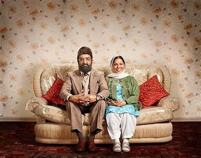 Parents Muslim Things Don Khan Mvslim Recognize