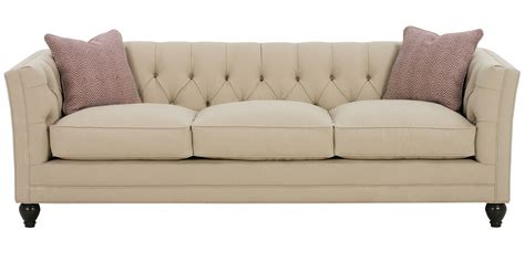 cheap fabric sectional sofas sofa design isadore tufted back designer fabric sofas in