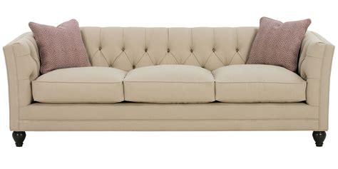 best material for sofa best material for sofa seat cushions chairs seating