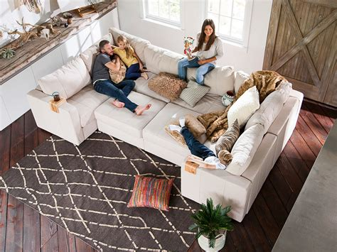 Lovesac Owner by Lovesac In Paramus Nj 07652 Chamberofcommerce