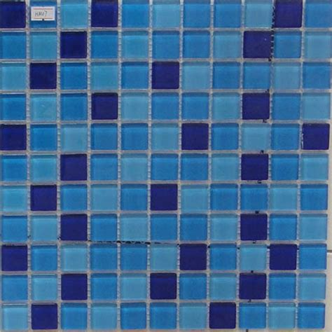 china ceramic bathroom mosaic tiles prices in sri lanka